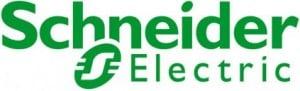 20110805_web_logos_schneider-519x346