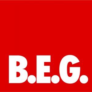 BEG-Logo_RGB_72_130608