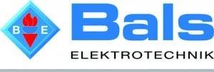 Bals_Logo