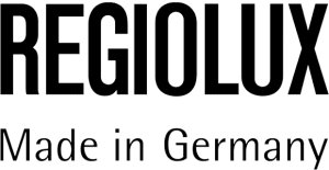 Regiolux_Logo_Made_in_Germany