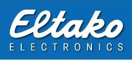 eltako_logotable50