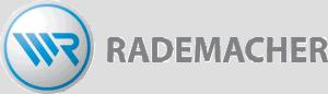 hersteller_logo_rademacher_1_2