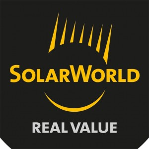 neues-logo-solarworld-download