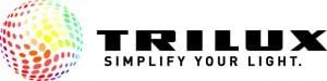 061019_Trilux_Logo (auf schwarz)